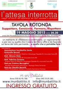 DIN A5 - 19 maggio 2015 - definitivo - low resolution
