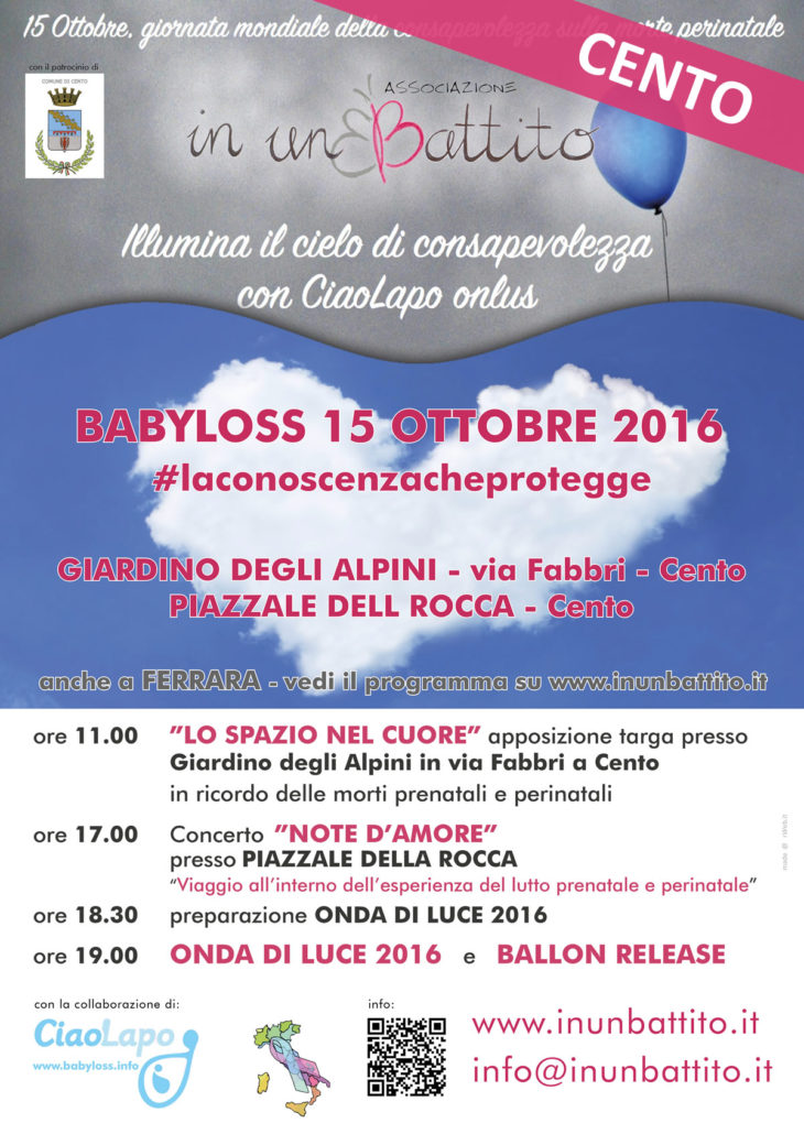 babyloss-2016-1200-cento